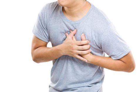 Як передбачити інфаркт міокарда?