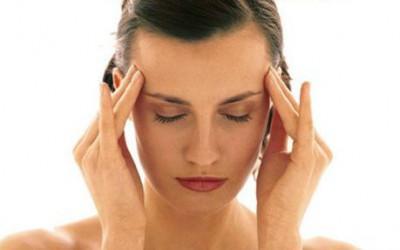 Запаморочення - перша ознака серйозних хворіб