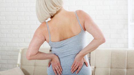 Дієтолог попередила про появу каменів у нирках через рясне пиття