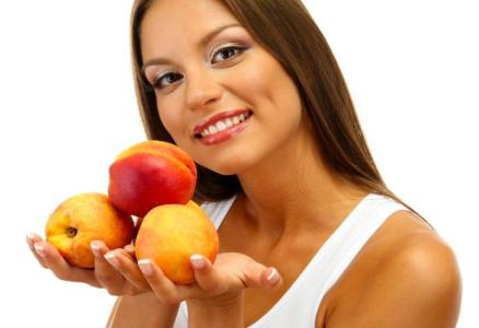Вчені планують продовжити дослідження дії екстракту персика в лікуванні різних видів раку