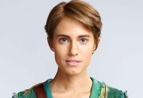 Секрети краси французьких жінок (ВІДЕО)