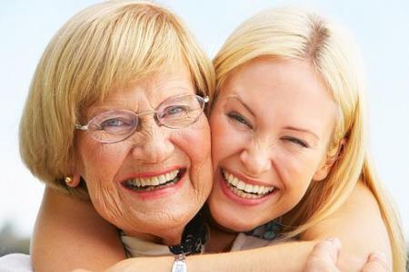 Старі T-лімфоцити можна відновити
