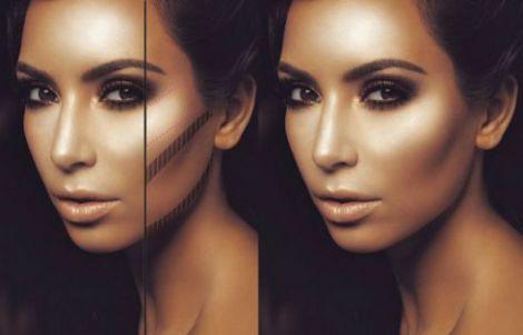 Коректування обличчя: що потрібно знати?