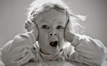 науковці дізнались чому позіхання заразне