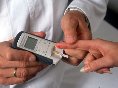 Препарати з лінагліптіном найбільш ефективні