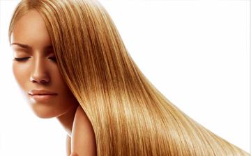 волосся слід насичувати як ззовні, так і зсередини