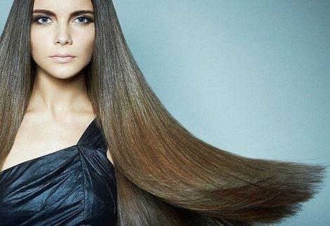 Довге волосся: секрети догляду
