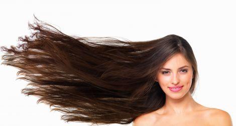 Красиве і довге волосся потребує ретельного догляду