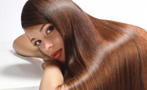 Красиве та доглянуте волосся - окраса кожної жінки