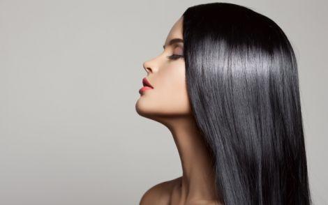 Як зміцнити волосся і прискорити його ріст? (ВІДЕО)
