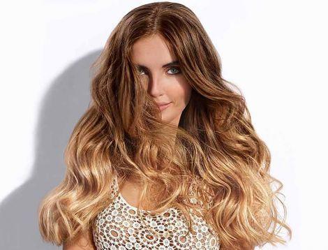 Три поради для догляду за волоссям влітку