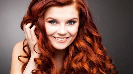 Рицинова олія для розкішного волосся