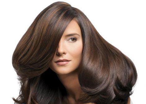 Рецепт для густого та красивого волосся