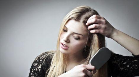 Якісна розчіска для волосся