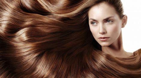 Як зробити волосся блискучим за 5 хвилин? (ВІДЕО)