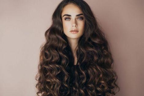 Як покращити ріст волосся