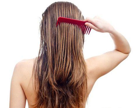 Що найбільше шкодить волоссю після 40 років?
