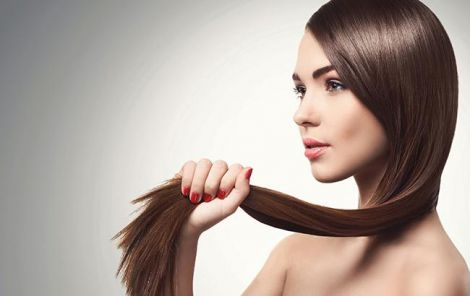 Маски для пришвидшення росту волосся