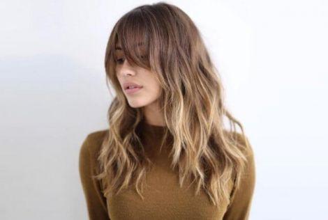 Колір волосся, який підвищує ризик розвитку онкології