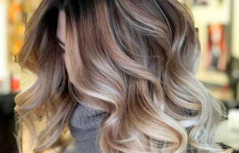 Чи може фарба для волосся викликати рак?