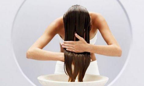 Домашній догляд за волоссям: кілька порад