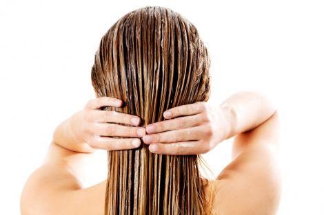 Аскорбінова кислота для оздоровлення волосся