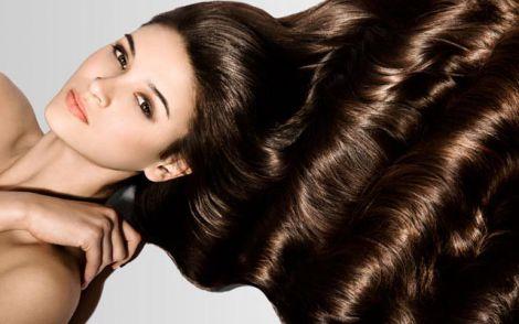 Помилки осіннього догляду за волоссям