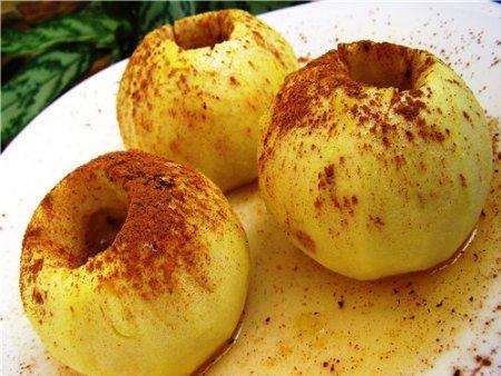 Смачний домашній десерт для схуднення