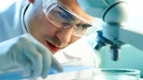 Врач венеролог: область компетенции