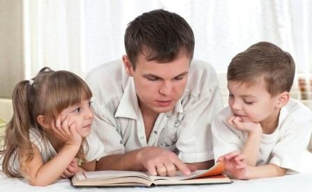 Як не потрібно виховувати дитину?