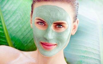 Гліцерин корисний для всіх типів шкіри