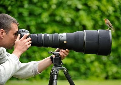 Які секрети фотогенічності?