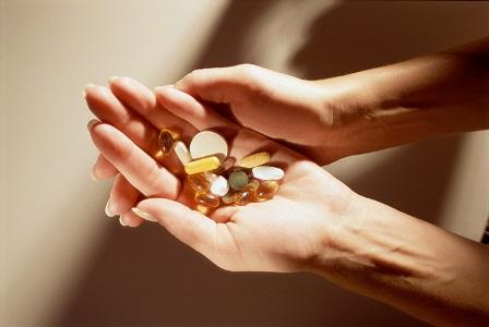 Три гормони, які провокують проблеми зі здоров'ям