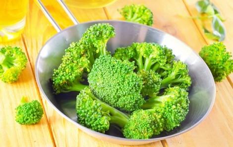 Додавайте у свій раціон цей овоч