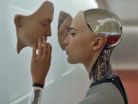 Штучний інтелект та роботи у медицині