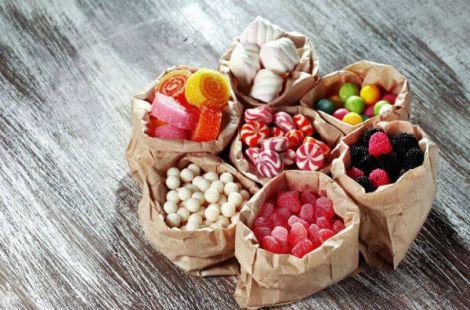 Чому ми їмо солодощі?