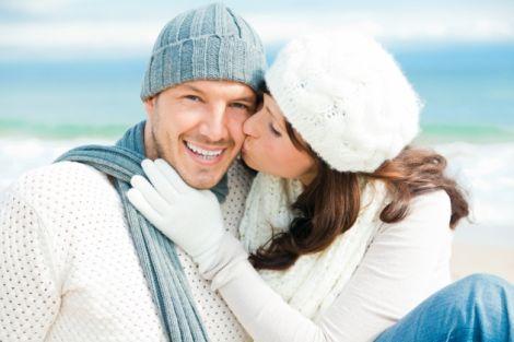 5 інтимних занять, які зблизять вас без сексу