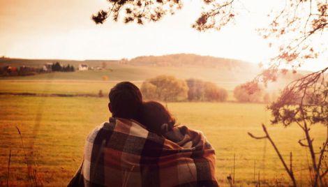 Таємниця любові