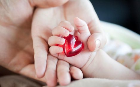 Аборти та самогубства