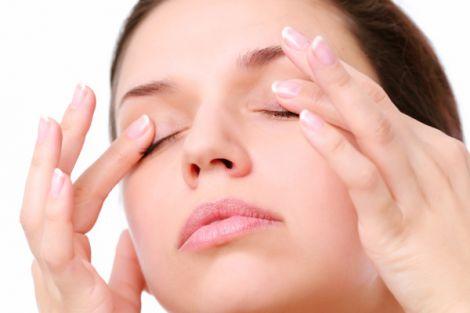 Как улучшить свое зрение?