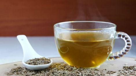 Зробити ранковий чай максимально корисним допоможе проста хитрість