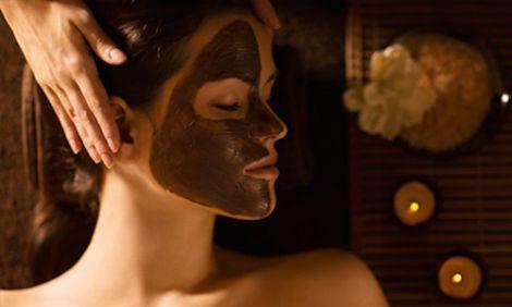 ТОП 3 шоколадні маски для різних типів шкіри
