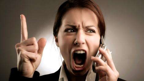 Про які хвороби розкажуть перепади настрою?