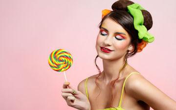 Пам'ятайте, що прекрасною заміною цукру є фрукти