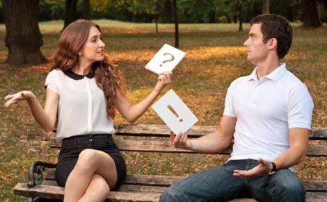 Як покращити стосунки?