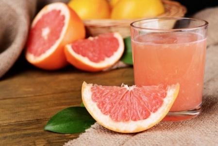 Лимон багатий вітаміном С