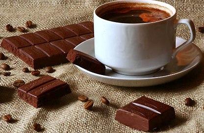 Какао-боби