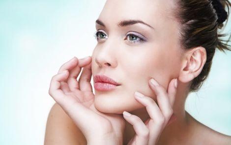 Речовини, які захистять шкіру від старіння