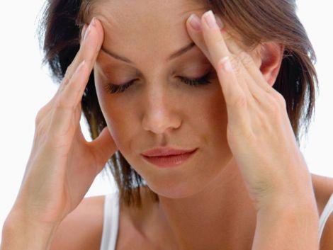 Вегето-судинна дистонія: міф чи реальність?