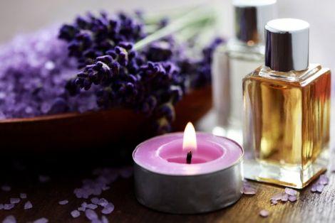 Як ароматерапія впливає на організм?